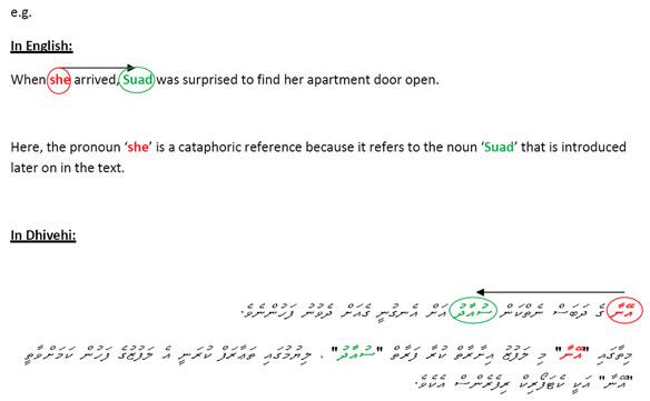 cataphoric-reference-exampl